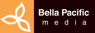 Bella Pacific Media Logo